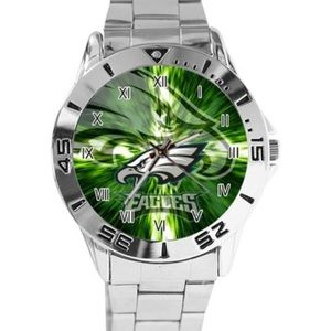 New Green Bay Packers Watch